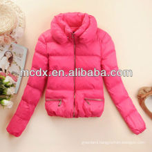 Mei red new fashion Simple and easy style woman jacket