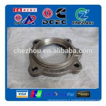 pièces différentielles dans d'autres pièces d'automobile siège de joint d'huile 25ZAS01-0216