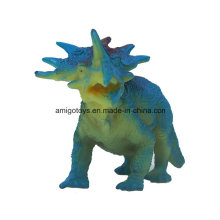 Wholesale Hot Design Dinosaur Toys