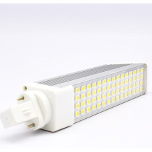 2835 LED SMD 13W 265V 1300lm Lâmpada LED