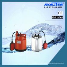 Sewage Pump (MSP/MDP)