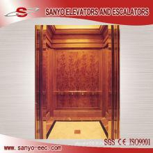 Elegant Home Villa Lift Ascenseur