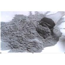 Pó de aluminite para venda