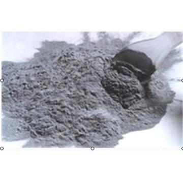 Aluminite Powder for Sale