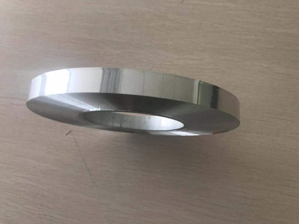 Aluminum Strip 2