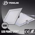225Х225 18W белый свет панели СИД с CE RoHS (по PJ4033)