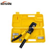 YQK-70 Hydraulic Cable Lug Crimping Tools