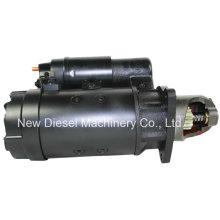 Motor de arranque de Caterpillar 2.5kw 12V Cw 10t