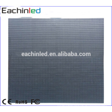 5.95mm Pixels Curve LED Screen flexible curtain LED,LED display Led video wall