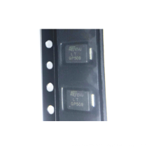 ESD Suppressor/Diode TVS Single Bi-Dir 10.2V 600W 2-Pin SMB T/R ROHS  SM6T12CA