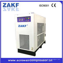 High quality r22 refrigerant 6.5Nm3 freeze dryer dry air dehumidifier
