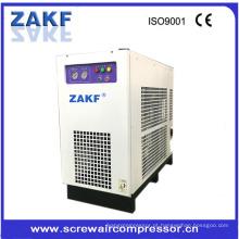 Alta qualidade r22 refrigerante 6.5Nm3 liofilizador desumidificador de ar seco