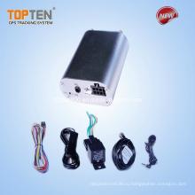 Система слежения GSM / GPS со службой бесплатного слежения (TK108-ER)