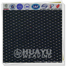 2014 NEW Knitted Crystal Mesh Fabrics