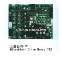 Circuit Board for Elevator/ Elevator parts