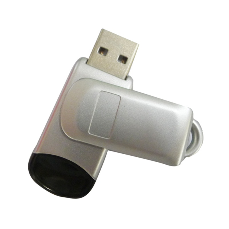 swivel usb stick