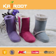 proper price comfortable women winter boots