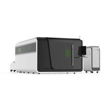 High Precision Laser Cutting
