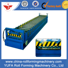 New product JCH Tile Forming Machine
