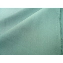 175GSM Dyed Poly Cotton Canvas Fabric 45/2*45/2