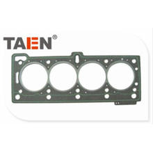 Top Asbestos Cylinder Head Gasket for Renault