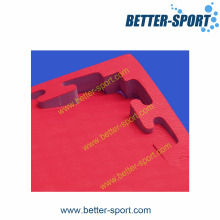 Martial Arts Mat (sports mat)