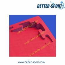 Martial Arts Mat (sports mat)