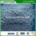 Sulfato de amonio granular (NH4) 2 SO4, Actamaster