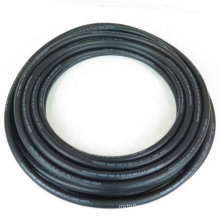 5/16 Inch High Pressure SAE 100 R3  Gray Cloth Surface Oil Hose