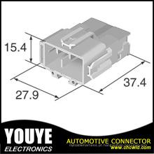 Alojamento de conector automotivo Sumitomo 6098-5180