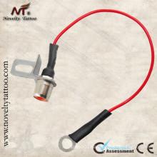 N1006-10-1 Tattoo Clip Cord