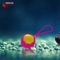 Übung Erwachsener spielt Geisha Smart-Liebes-Kugel-Geschlechts-Produkt (DYAST403)