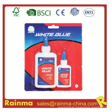 White Glue for Office Supply