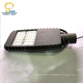 Super brightness 3 years warranty led street light lamps