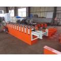 Máquinas de porta de obturador de corte hidráulico