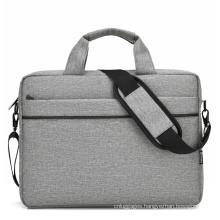 men and women's computer bag polyester notebook bag