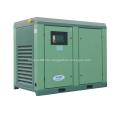 CUMMINS 7.5KW Diesel-Schraubenluftkompressor zu verkaufen