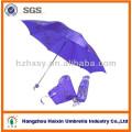 Tiantangmei атласная Semi-секс зонтик для Непала рынка