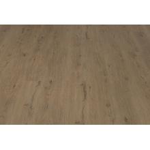 Commercial Wooden LVT Vinyl Flooring