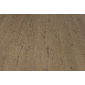 Commercial Wooden LVT Vinyl Flooring
