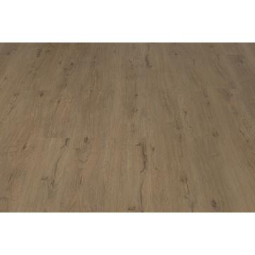 Коммерческие деревянные виниловые полы LVT