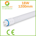 T8 LED Tubes Lights for Home Hotel and Office Lighting