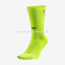 Высокое качество мужчины спортивные носки работает носки