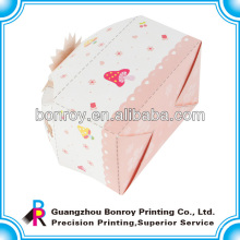 гофротара коробки оптом коробки красотки торт дешевой цене