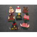 Chrismas Winter Knitted Hats