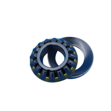 Spherical roller thrust bearing 29336 thrust roller bearing stock with high quality