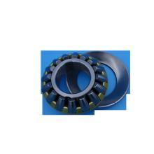 O rolamento de pressão esférico do rolamento 29336 empurrou o estoque do rolamento de rolo com de alta qualidade