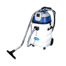 factory direct selling two motors industrial automatic commercial home appliances vacuum cleaner for car wash with cheap prices
