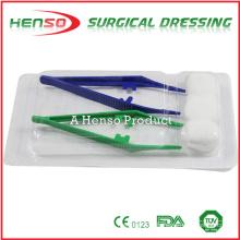 Набор для хирургической раны Henso