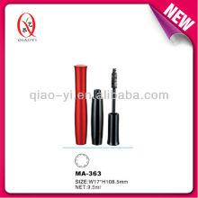 MA-363 máscara de rímel
